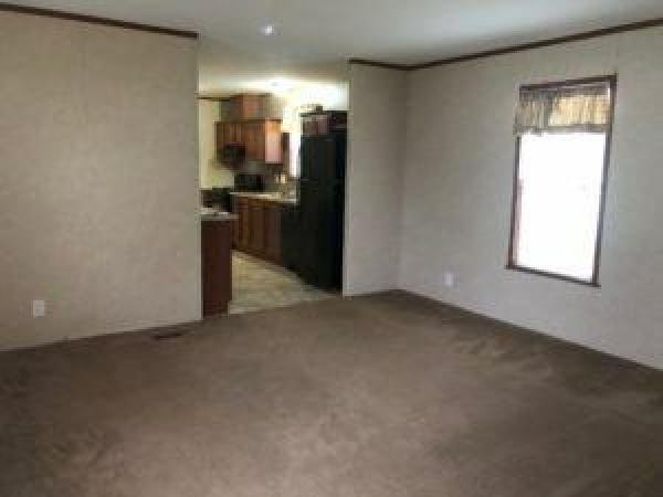 2013 Redman Mobile Home For Sale