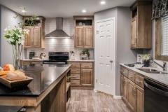 Photo 1 of 8 of home located at 3373 E. Michigan Ave Ypsilanti, MI 48198