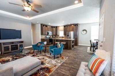 Mobile Home at 1133 W Wheeler Road Camp Verde, AZ 86322