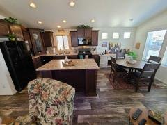 Photo 3 of 8 of home located at 3301 S Goldfield Rd #4067 Apache Junction, AZ 85119