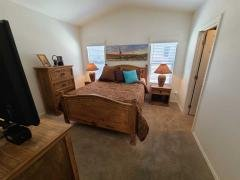 Photo 5 of 8 of home located at 3301 S Goldfield Rd #4067 Apache Junction, AZ 85119