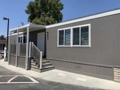 Photo 2 of 17 of home located at 21310 West Covina Bl. Covina, CA 91724