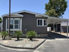 Photo 1 of 17 of home located at 21310 West Covina Bl. Covina, CA 91724