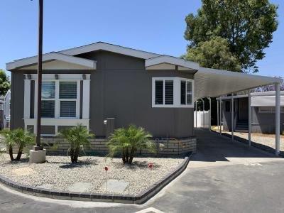 Mobile Home at 21310 West Covina Bl. Covina, CA 91724