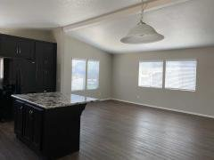 Photo 4 of 17 of home located at 21310 West Covina Bl. Covina, CA 91724