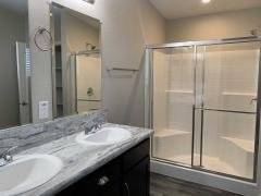 Photo 5 of 17 of home located at 21310 West Covina Bl. Covina, CA 91724