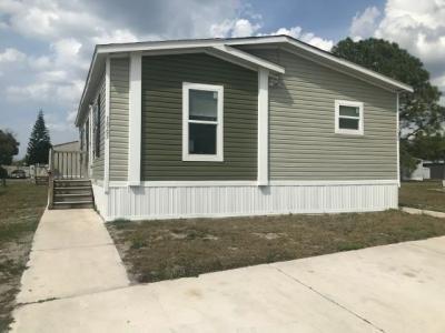 Mobile Home at 1865 Rockhurst Ave Orlando, FL 32826
