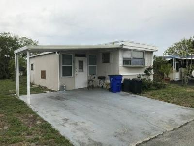 Mobile Home at 104 NW 50th Court Deerfield Beach, FL 33064