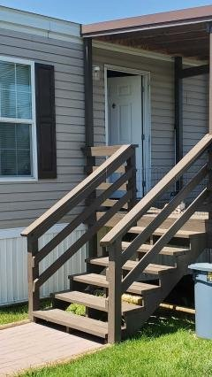 Photo 3 of 9 of home located at 248 Rolling Hills Village Cheat Lake, WV 26508
