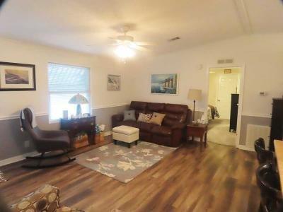 Mobile Home at 2517 Prairie Dr Kissimmee, FL 34741