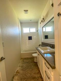 Photo 5 of 7 of home located at 11810 Beach Blvd. Stanton, CA 90680