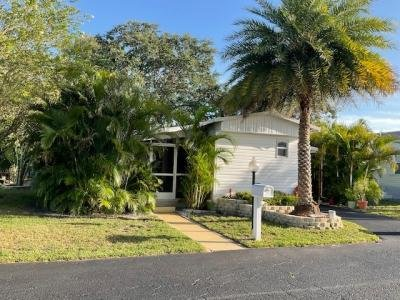 Mobile Home at 4520 NW 69 Ct Coconut Creek, FL 33073