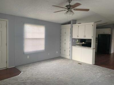 Mobile Home at 860 W. 132nd Avenue #267 Westminster, CO 80234