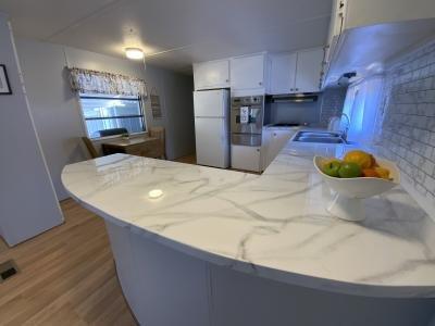 Mobile Home at 5933 E Main Street #112 Mesa, AZ 85205