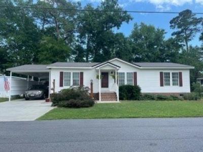 Mobile Home at 3023 Gumwood Road Garden City, SC 29576