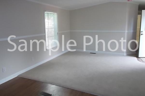 2003 American Homestar Mobile Home For Sale