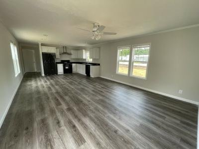 Mobile Home at 4612 Dusty Trail Lane Lot D4612 Ooltewah, TN 37363