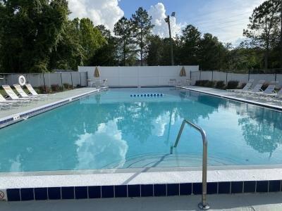 Mobile Home at 115 Castle Dr Gainesville, FL 32607