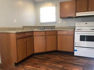 Mobile Home at 5131 Jack Pine Drive Lot Jac5131 Montgomery, AL 36116