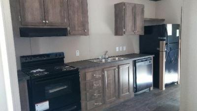 Mobile Home at 5122 Long Leaf Pine Drive Lot Lon5122 Montgomery, AL 36116