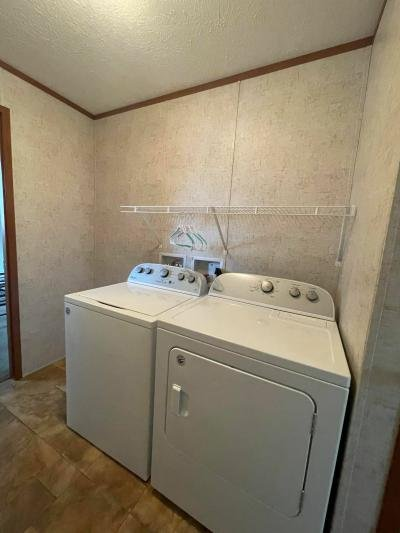 Mobile Home at 730 Countryside Park Fargo, ND 58103
