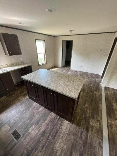 Mobile Home at 735 Countryside Park Fargo, ND 58103