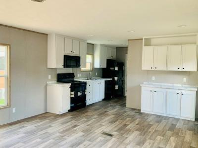 Mobile Home at 20342 Plaza East Blvd. Houston, TX 77073
