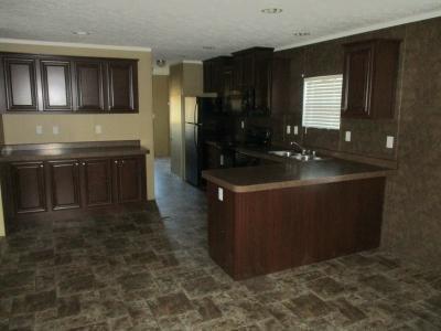 Mobile Home at 11729 Spring Laurel Drive Charlotte, NC 28215