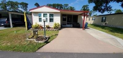 Mobile Home at 172 Tara Lane Haines City, FL 33844
