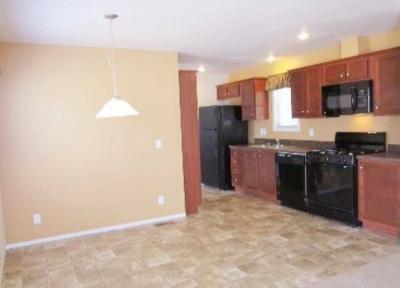 Mobile Home at 10450 6 Mile Rd Lot191 Battle Creek, MI 49014