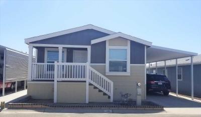 Mobile Home at 1010 N. Terrace Rd #135 San Bernardino, CA 92410