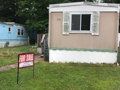 Mobile Home at 10 Kohl Street Monmouth Junction, NJ 08852