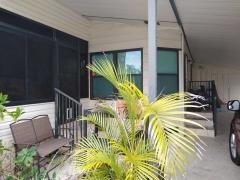 Photo 3 of 6 of home located at 3510 NW 64th Court Coconut Creek, FL 33073