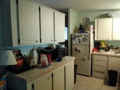 Photo 5 of 6 of home located at 3510 NW 64th Court Coconut Creek, FL 33073