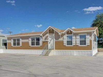 Mobile Home at N I H 35 New Braunfels, TX 78130