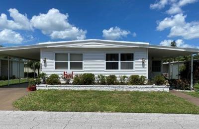 Mobile Home at 4213 Voorne Street Sarasota, FL 34234