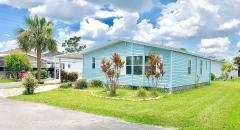 Photo 3 of 21 of home located at 1758 Conifer Ave Kissimmee, FL 34758