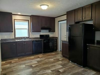 Mobile Home at 859 Macbeth Cr. Lakeville, MN 55044