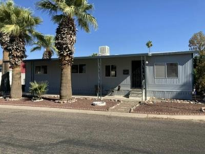 Mobile Home at 2401 W. Southern Ave. #182 Tempe, AZ 85282