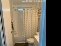 Photo 5 of 18 of home located at 6163 Seashore Drive Lantana, FL 33462