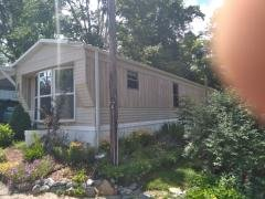 Photo 2 of 8 of home located at 66 Scenic Drive Asheville, NC 28805