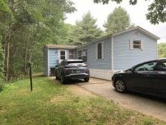 Photo 1 of 8 of home located at 2 Dode Drive Saco, ME 04072