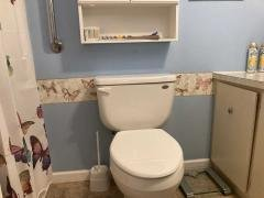 Photo 4 of 8 of home located at 2 Dode Drive Saco, ME 04072