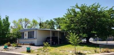 Mobile Home at 400 Coyote Ln SE Albuquerque, NM 87123