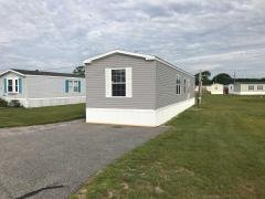 Photo 2 of 17 of home located at 57 Scarponi Drive Brunswick, ME 04011
