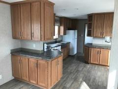 Photo 4 of 17 of home located at 57 Scarponi Drive Brunswick, ME 04011