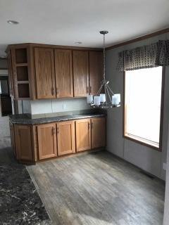 Photo 5 of 17 of home located at 57 Scarponi Drive Brunswick, ME 04011