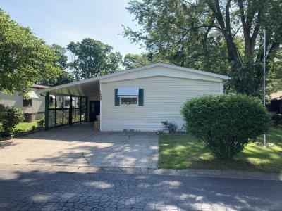 Mobile Home at 1608 Frieda Drive Belleville, IL 62226