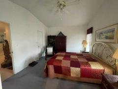 Photo 4 of 8 of home located at 11596 W Sierra Dawn Blvd Surprise, AZ 85378