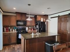 Photo 3 of 8 of home located at 5895 176th St. W. Farmington, MN 55024